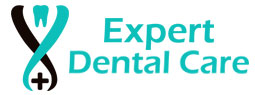 Expert Dental Care